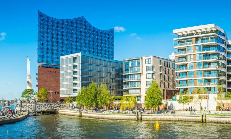 Photo of Perché il futuro delle città deve passare dalla rigenerazione urbana