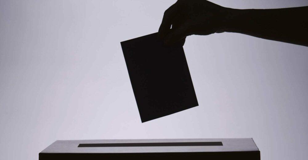 Referendum e Regionali, le regole anti-Covid da seguire nei seggi