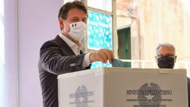 Photo of Referendum e regionali rafforzano il governo: chi ha vinto e chi ha perso