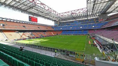 Photo of Riaprono gli stadi in Serie A: limite di mille spettatori per ogni partita