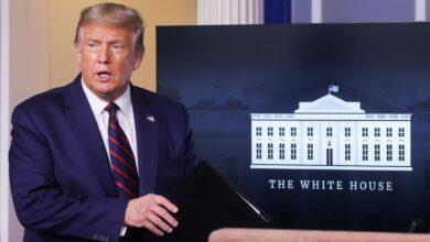 Photo of Trump, il New York Times pubblica le dichiarazioni dei redditi: «10 anni di tasse non pagate»