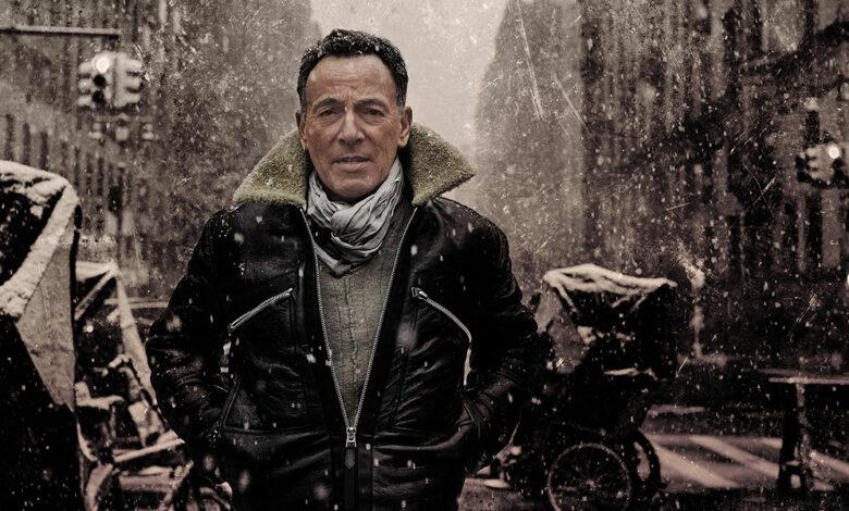 Photo of I fantasmi di Springsteen e la nuova terra promessa