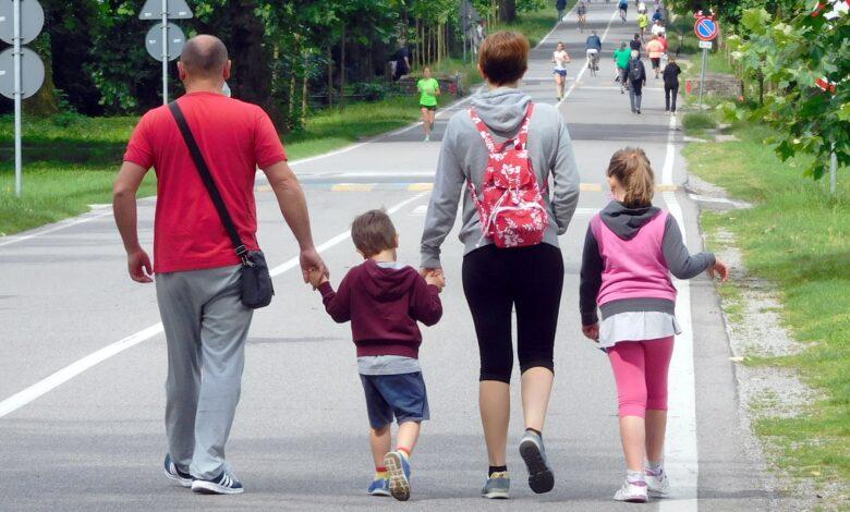 Photo of Assegno unico per i figli: da luglio fino a 250 euro al mese per 12 milioni di under 21