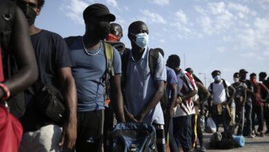 Photo of Cambiano i decreti sicurezza: ampliato il sistema di accoglienza migranti e stop alle supermulte per le Ong