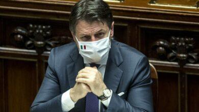 Photo of Il governo prorogherà lo stato di emergenza. Conte: «Proporremo fino al 31 gennaio»