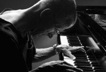 Photo of Il dramma di Keith Jarrett: «Ho perso l'uso della mano sinistra»