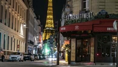 Photo of La Francia verso un nuovo lockdown