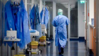 Photo of L'appello di 100 scienziati a Conte e Mattarella: «Subito misure drastiche»