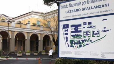 Photo of Lo Spallanzani sperimenterà test per distinguere il Covid dall'influenza stagionale