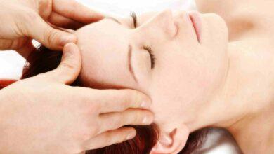 Photo of Mal di testa, gli effetti positivi del trattamento osteopatico