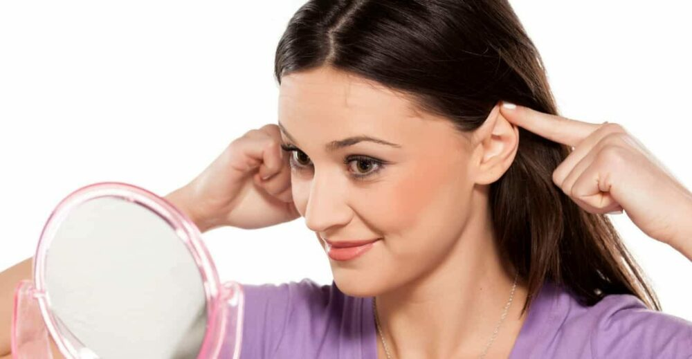 Otoplastica, come e quando ricorrere alla chirurgia estetica delle orecchie