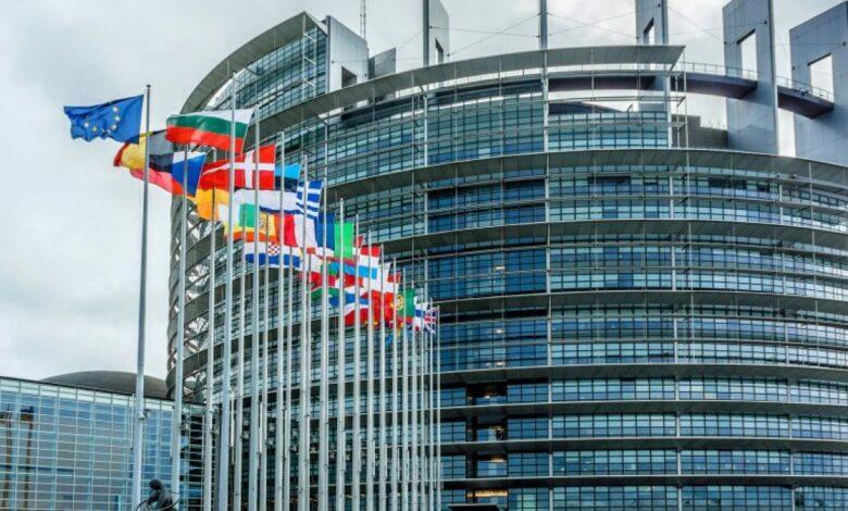 Photo of Recovery Fund, Parlamento Ue blocca i negoziati sui finanziamenti europei per l'emergenza Covid