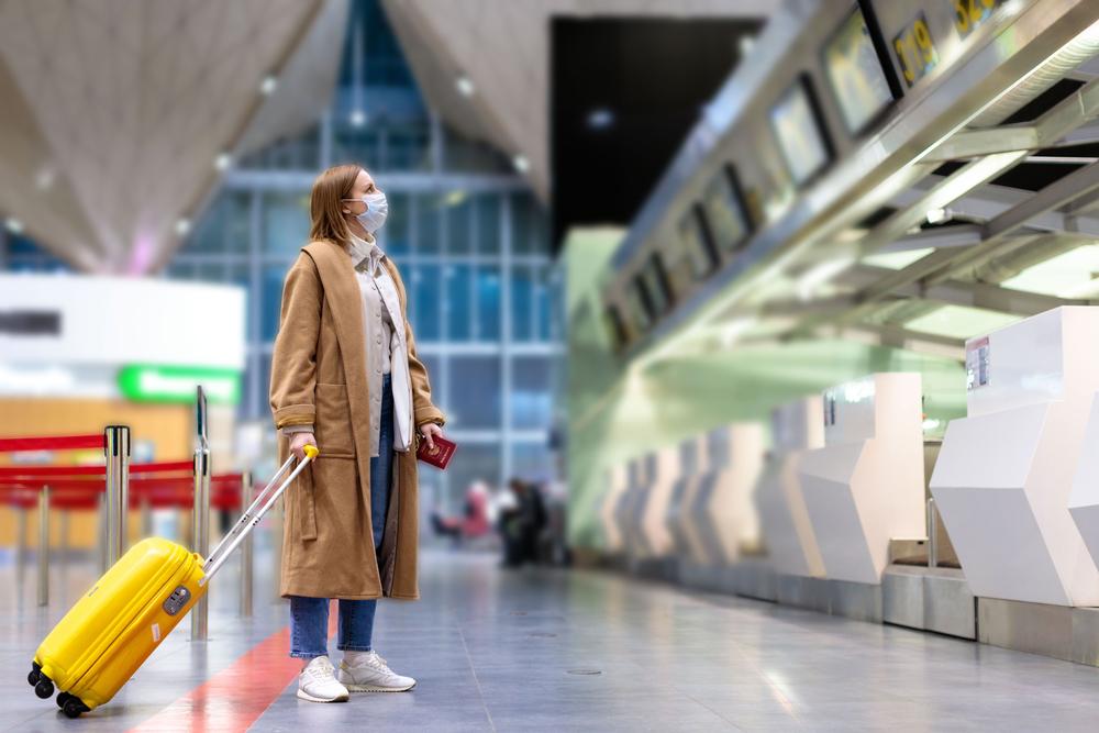 Coronavirus, come si viaggia in Europa: dal Consiglio ok ad un semaforo per classificare i Paesi Ue