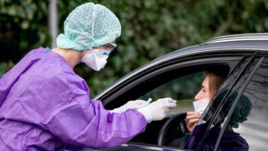 Photo of Coronavirus, test rapidi dal medico di base e in farmacia: il governo accelera