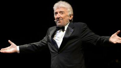 Photo of Addio Gigi Proietti, 80 anni e una carriera incredibile su ogni palcoscenico