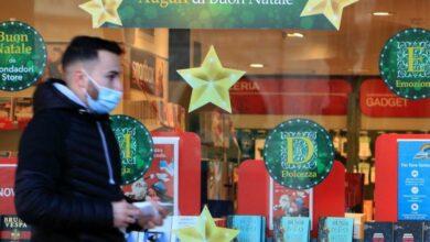 Photo of Arriva l'extra-cashback di Natale di 150 euro: cos'è e come ottenerlo