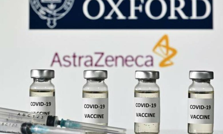 Photo of Che fine ha fatto il vaccino di Oxford-AstraZeneca?