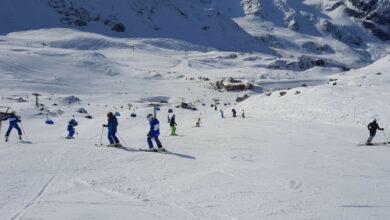 Photo of Coronavirus, lo scontro tra governo e regioni si sposta sulle piste da sci