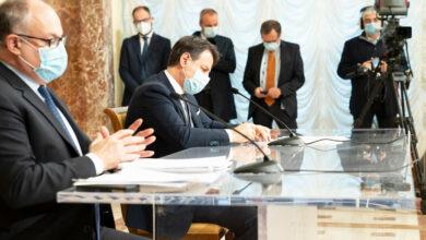 Photo of Dal fondo anti-Covid all'assegno unico per i figli: le misure previste nella manovra