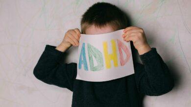Photo of Fattore alimentazione nell'Adhd: la dieta adatta ai bambini con deficit di attenzione e iperattività