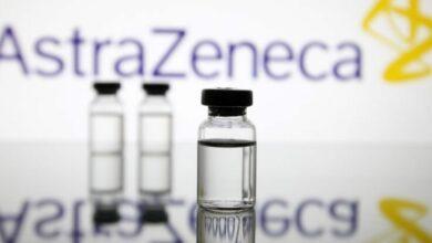 Photo of I dubbi sul vaccino di AstraZeneca
