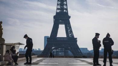 Photo of L'Europa ha raggiunto il picco della seconda ondata?Cosa dicono contagi e terapie intensive