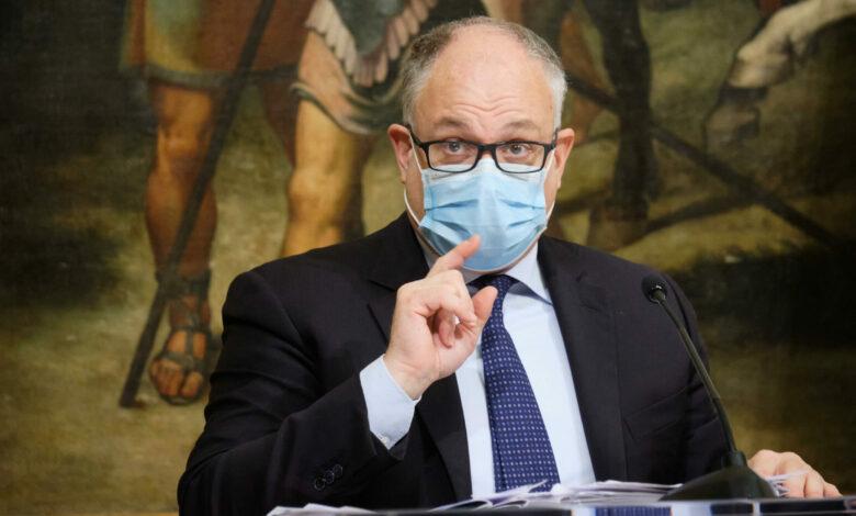 Photo of Ristori quater: dal rinvio delle scadenze fiscali agli indennizzi per gli stagionali