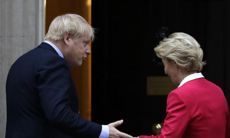 Photo of Brexit, il tempo sta per scadere: riprendono i negoziati sulle future reazioni commerciali