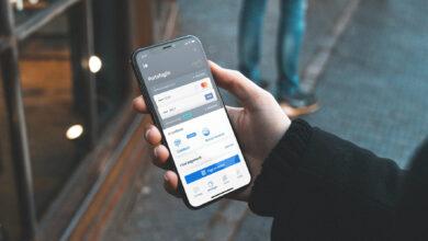 Photo of Cashback, partenza in salita: App IO intasata, oltre 6 mila domande al secondo