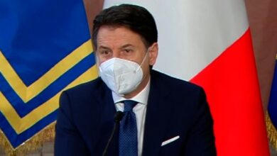 Photo of Conte: «Recovery, bisogna accelerare. Se verrà meno la fiducia andrò in Parlamento»