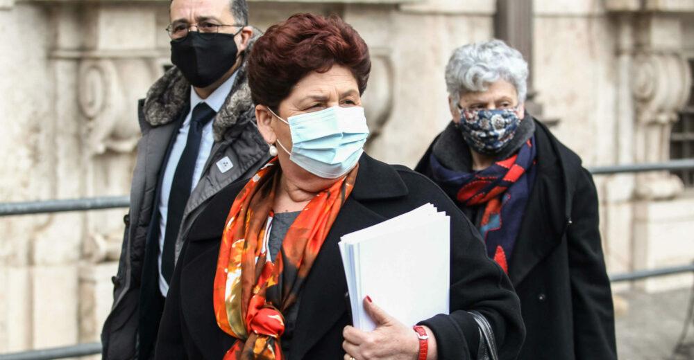 Conte tenta la tregua con Italia viva: scompare la task force sul Recovery plan ma resta il nodo del Mes