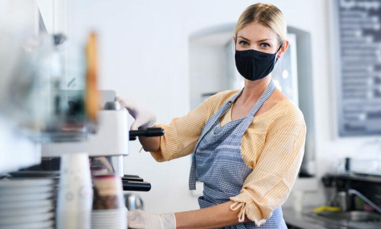 Photo of L'Italia vulnerabile e paralizzata dal coronavirus, raccontata dal Censis