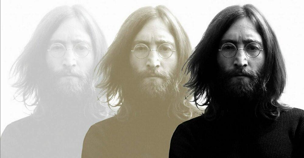 E se John Lennon fosse ancora vivo?