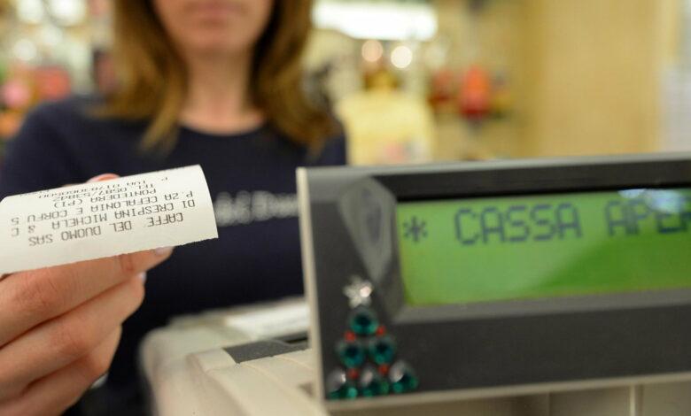 Photo of Lotteria degli scontrini: come funziona e come registrarsi