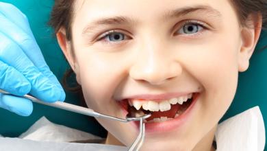 Photo of Ortodonzia pediatrica: «Carie e malocclusioni i disturbi più frequenti nei bambini»