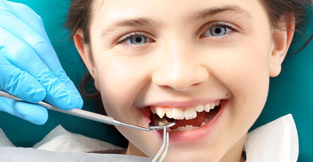 Ortodonzia pediatrica: «Carie e malocclusioni i disturbi più frequenti nei bambini»