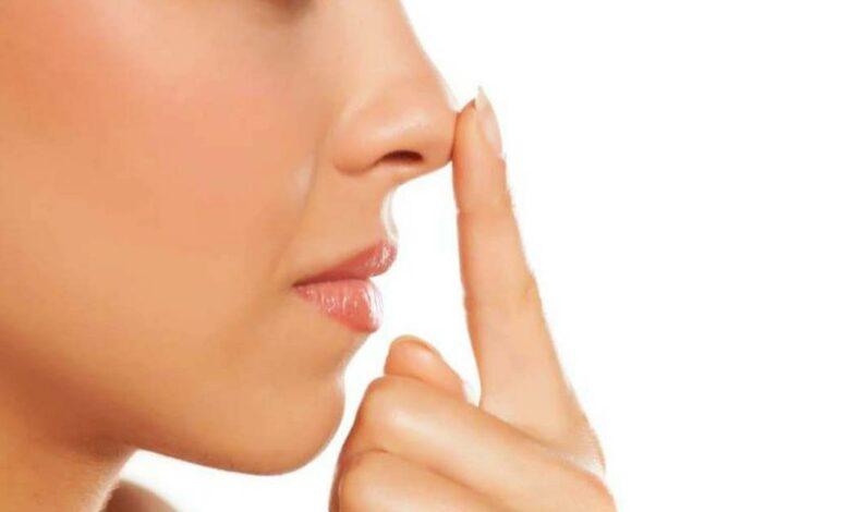 Photo of Profiloplastica non chirurgica, come armonizzare il profilo del volto senza bisturi