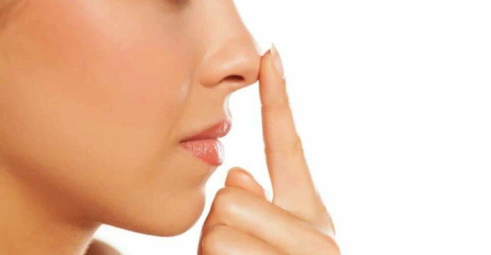 Profiloplastica non chirurgica, come armonizzare il profilo del volto senza bisturi