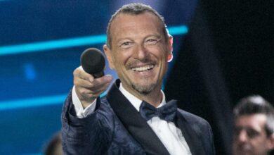 Photo of Sanremo 2021 un cast giovane e sorprendente