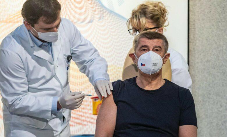 Photo of V-Day, le prime vaccinazioni in Europa: solo l'Olanda comincerà l'8 gennaio