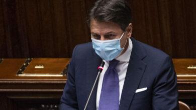 Photo of Crisi di governo, Conte alla Camera: «Ho fiducia nei parlamentari e nel Paese»