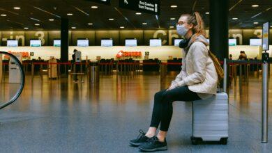 Photo of Dai tamponi alla quarantena: ecco le regole per rientrare in Italia dall'estero