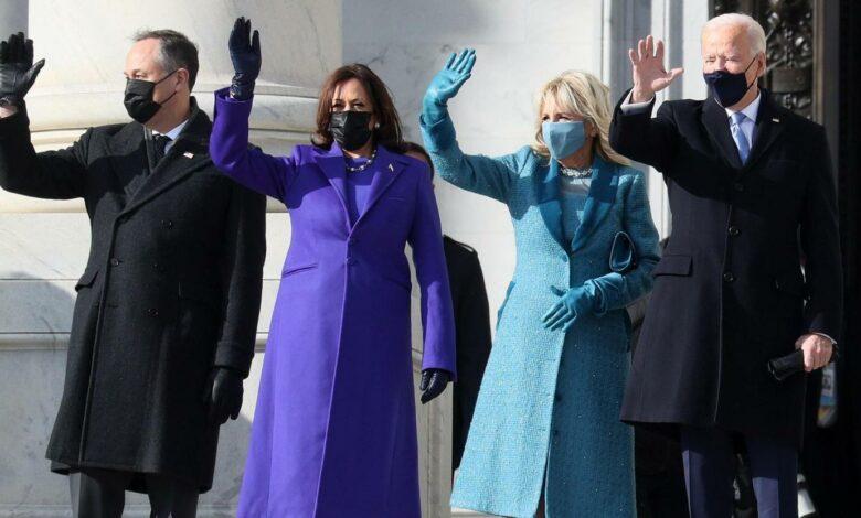 Photo of Joe Biden ha giurato come presidente degli Stati Uniti: «Questa è la giornata della democrazia»