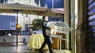 Photo of Ristori, riforma degli ammortizzatori, Alitalia: tutti i dossier a rischio con la crisi di governo