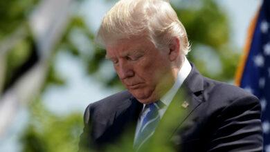 Photo of Trump potrebbe essere rimosso: come funziona il 25esimo emendamento